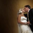130x130 sq 1404495338184 philadelphia wedding photographer 006