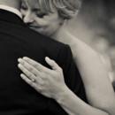 130x130 sq 1404495342617 philadelphia wedding photographer 007