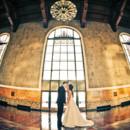 130x130 sq 1404495347349 philadelphia wedding photographer 008