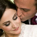 130x130 sq 1404495352287 philadelphia wedding photographer 009