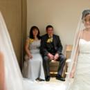 130x130 sq 1404495356745 philadelphia wedding photographer 010