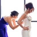 130x130 sq 1404495364230 philadelphia wedding photographer 012