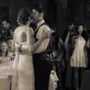 130x130 sq 1404495371233 philadelphia wedding photographer 014