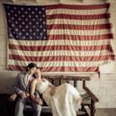 130x130 sq 1404495374942 philadelphia wedding photographer 015