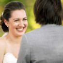 130x130 sq 1404495378672 philadelphia wedding photographer 016