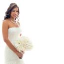 130x130 sq 1404495381790 philadelphia wedding photographer 017