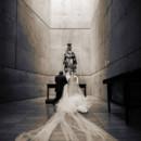 130x130 sq 1404495672905 philadelphia wedding photographer 147