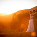 130x130 sq 1404495760103 philadelphia wedding photographer 195