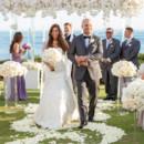 130x130 sq 1404495770877 philadelphia wedding photographer 221