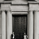 130x130 sq 1404495778330 philadelphia wedding photographer 261