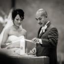 130x130 sq 1404495781857 philadelphia wedding photographer 265