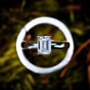 130x130 sq 1404495784900 philadelphia wedding photographer 012