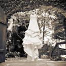 130x130 sq 1404495800109 philadelphia wedding photographer 052