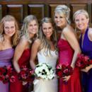 130x130 sq 1404495804136 philadelphia wedding photographer 054