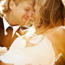 130x130 sq 1404495808432 philadelphia wedding photographer 060