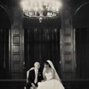 130x130 sq 1404495811417 philadelphia wedding photographer 094