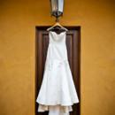 130x130 sq 1404495814643 philadelphia wedding photographer 102