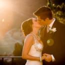 130x130 sq 1404495830584 philadelphia wedding photographer 272