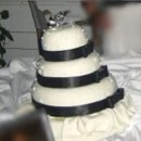 130x130 sq 1239306315796 wedding