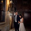 130x130 sq 1451849247878 hudson valley ny wedding photographer 1