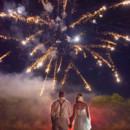 130x130 sq 1451849255830 hudson valley ny wedding photographer 2