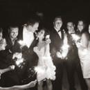 130x130 sq 1451849262045 hudson valley ny wedding photographer 3