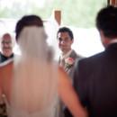 130x130 sq 1451849267205 hudson valley ny wedding photographer 4