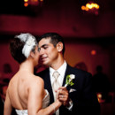 130x130 sq 1451849276148 hudson valley ny wedding photographer 6