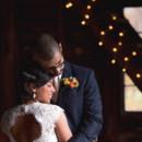 130x130 sq 1451849284277 hudson valley ny wedding photographer 7