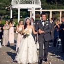 130x130 sq 1451849290886 hudson valley ny wedding photographer 8