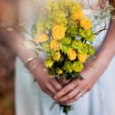 130x130 sq 1451849303795 hudson valley ny wedding photographer 10