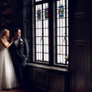 130x130 sq 1451849317877 hudson valley ny wedding photographer 12