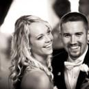 130x130 sq 1451849322849 hudson valley ny wedding photographer 13