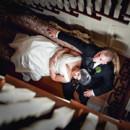 130x130 sq 1451849333096 hudson valley ny wedding photographer 15