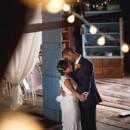 130x130 sq 1451849338425 hudson valley ny wedding photographer 16