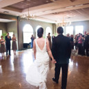 130x130 sq 1451849343129 hudson valley ny wedding photographer 17