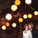 130x130 sq 1451849347806 hudson valley ny wedding photographer 18