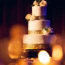 130x130 sq 1451849352534 hudson valley ny wedding photographer 19