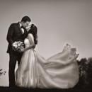 130x130 sq 1451849359105 hudson valley ny wedding photographer 20