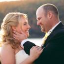 130x130 sq 1451849374242 hudson valley ny wedding photographer 23
