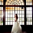 130x130 sq 1451849379259 hudson valley ny wedding photographer 24