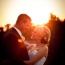 130x130 sq 1451849385776 hudson valley ny wedding photographer 25