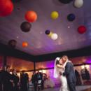 130x130 sq 1451849398385 hudson valley ny wedding photographer 27