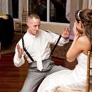 130x130 sq 1451849404644 hudson valley ny wedding photographer 28