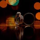 130x130 sq 1451849409566 hudson valley ny wedding photographer 29