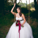 130x130 sq 1451849415015 hudson valley ny wedding photographer 30