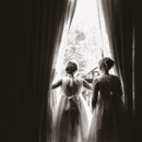 130x130 sq 1451849440069 hudson valley ny wedding photographer 34