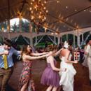 130x130 sq 1451849456776 hudson valley ny wedding photographer 36