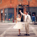 130x130 sq 1451849463385 hudson valley ny wedding photographer 37