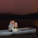 130x130 sq 1451849468851 hudson valley ny wedding photographer 38